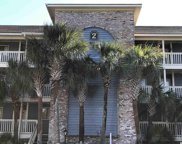 806 Conway St. Unit 214, North Myrtle Beach image