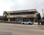 1041 W Commercial Blvd, Fort Lauderdale image