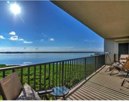 1501 Gulf Boulevard Unit 506, Clearwater Beach image