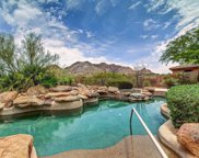 34338 N 63rd Way, Scottsdale image