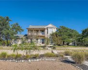 502 N Canyonwood Drive, Dripping Springs image