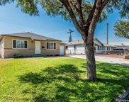 9614 Telegraph Road, Downey image