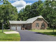 My South Jersey Home Search All South Jersey Homes For Sale