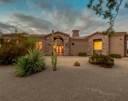 19140 W Townley Court, Waddell image