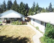 15014 13th Ave S, Spanaway image