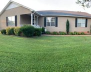 127 Becky Gibson Road, Greer image