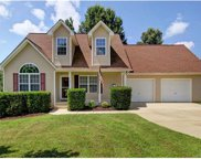 112 Whistling Pines, Statesville image
