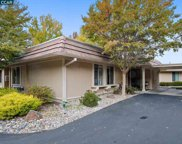 2205 Ptarmigan Dr Unit 2, Walnut Creek image