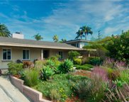229 Via Los Altos, Redondo Beach image