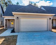 110 Deer Creek Dr, Odenville image