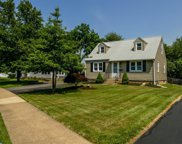 667 Barclay Avenue, Morrisville image