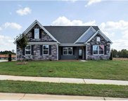 246  Bushney Loop Unit #Lot 19, Mooresville image