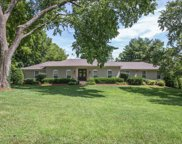 8116 Shady Place, Brentwood image