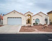 6146 S Los Lagos Court, Fort Mohave image