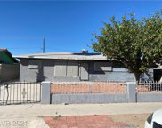 1644 G Street, Las Vegas image