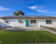 2824 E Villa Rita Drive, Phoenix image