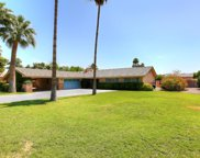 5545 N 69th Place, Paradise Valley image