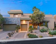 1565 Foothills Village Drive, Henderson image