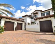 8320 Nw 30th St, Cooper City image