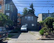 8829 Midvale Ave, Seattle image