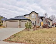 9278 W Osprey Meadows Dr, Garden City image