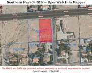 Russell Rd Frontage/OFcPro, Las Vegas image