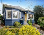 354 N 77th St, Seattle image