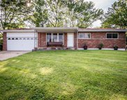 8 Forest Knoll, Fenton image