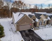 699 Andover Unit 1, Milford Twp image
