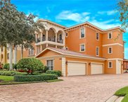 17750 Via Bella Acqua Ct Unit 301, Miromar Lakes image