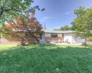 7004 W Victoria Ave., Kennewick image