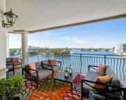 301 N Birch Rd. Unit 7N, Fort Lauderdale image
