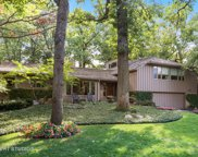 912 Stonegate Drive, Highland Park image