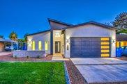 1047 E Indianola Avenue, Phoenix image