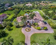 16850 Stratford Court, Southwest Ranches image