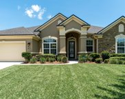 1460 COOPERS HAWK WAY, Middleburg image