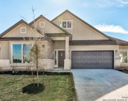 29748 Elkhorn Ridge, Fair Oaks Ranch image