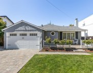 238 26th  Avenue, San Mateo image