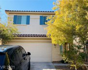 6055 Mild Wind Street, Las Vegas image