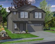 20605 Southeast Meadowsweet, Bend, OR image