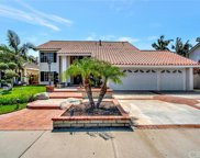 16937     Mount Hope Street, Fountain Valley image