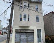 332 Walnut  Street, Yonkers image