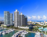 400 Alton Rd Unit #707, Miami Beach image