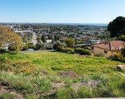 3099     Grove Street, Ventura image