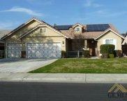 11412 San Miniato, Bakersfield image
