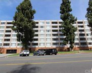 421 LA FAYETTE PARK Place Unit #325, Los Angeles (City) image