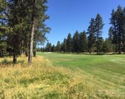 57936 Gray Birch, Sunriver, OR image