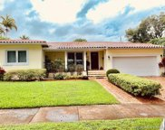 1438 Robbia Ave, Coral Gables image