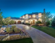10277 Dowling Way, Highlands Ranch image