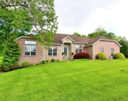 203 Prestonwood Trails, Cape Girardeau image